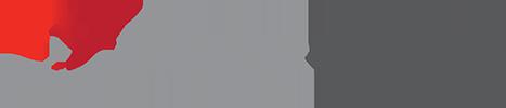 @Anytsa Logo